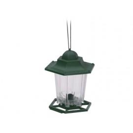Karmnik dla ptaków sześciokątny K801570