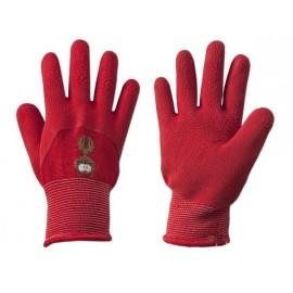 Rękawice dziecięce Kitty rozmiar 5 RWDKI5