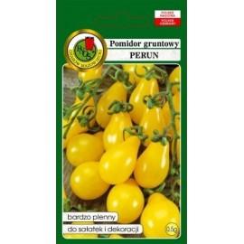 PNOS Pomidor gruntowy Perun 0,5g