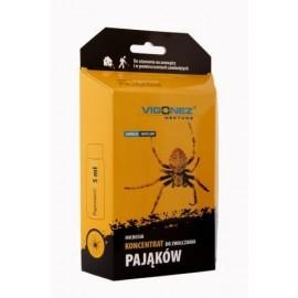 Vigonez koncentrat do zwalczania pająków 5ml