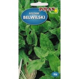PL Szczaw Belwilski 2g