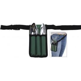 Zestaw narzędzi 3szt opaska na biodro PROGARDEN K138221