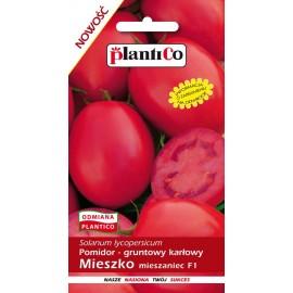 PLC Pomidor karłowy MieszkoF1 0,5g