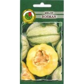 PNOS Melon Bosman 2g