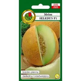 PNOS Melon Seledyn F1 1g