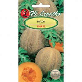 LG Melon Emir F1 1g