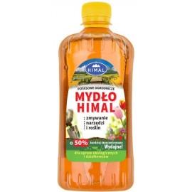 Mydło ogrodnicze potasowe 0.5l Himal
