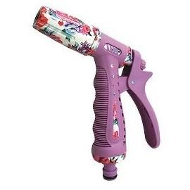 Pistolet zraszający prosty Flower RAMP1410K