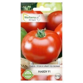 WA Pomidor szklarniowy Hardy F1 0,1g