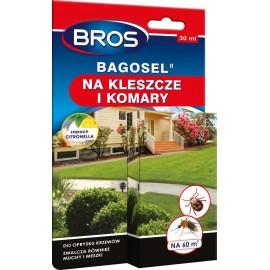 Bagosel 30ml Bros