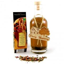 Zaprawka do alkoholu Trojanka Litewska Dary Natury