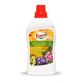 Florovit nawóz jesienno-zimowy do roślin doniczkowych 1l