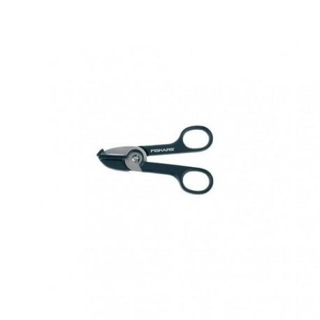 Nożyczki z przytrzymywaczem 111160 Fiskars S10