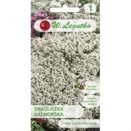 LG Smagliczka nadmorska biała 0.5g
