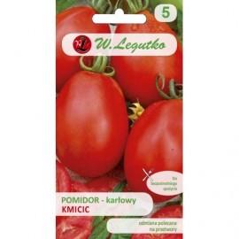 LG Pomidor Kmicic 1g