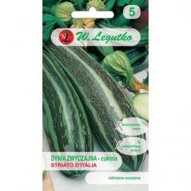 LG Cukinia Striato d'Italia 2g