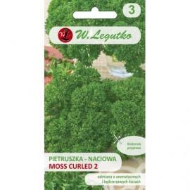 LG Pietruszka naciowa MossCurled 2 5g