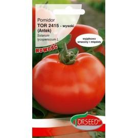 TOR Pomidor wysoki Tolek TOR2415 0,1g