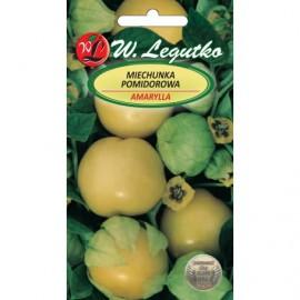 LG Miechunka pomidorowa 0.5g