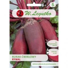 LG Burak Rywal 20g
