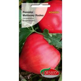 TORSEED Pomidor Malinowy Rodeo 0,2g