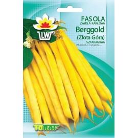 TORAF Fasola szparagowa Berggold 50g
