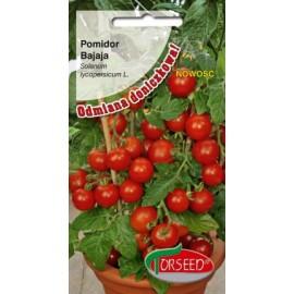 TOR Pomidor Bajaja 0,1g