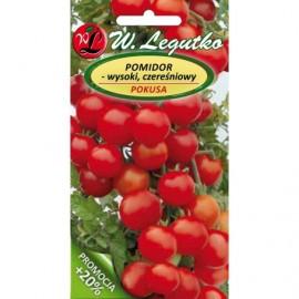 LG Pomidor Pokusa 0.6g