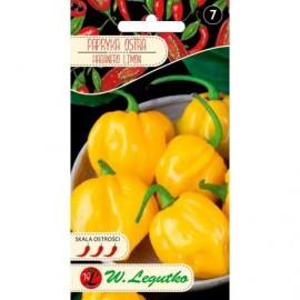 LG Papryka ostra Habanero Limon 0,15g