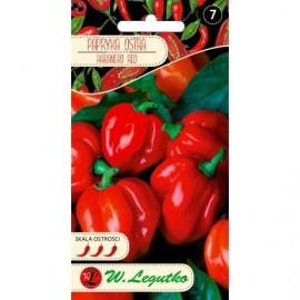 LG Papryka ostra Habanero Red 0,15g