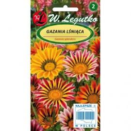 LG Gazania lśniąca mix 0.3g