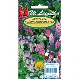 LG Mix roślin cieniolubnych 1g