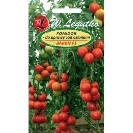 LG Pomidor szklarniowy Baron 0.1g
