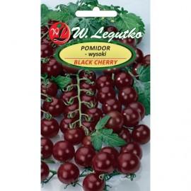 LG Pomidor Black Cherry 0.2g