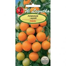 LG Pomidor Figiel 0.5g