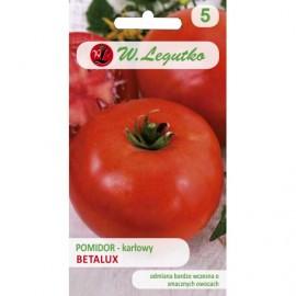 LG Pomidor bardzo wczesny Betalux 1g