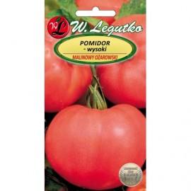 LG Pomidor Malinowy Ożarowski 1g