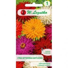LG Cynia kaktusowa 1g