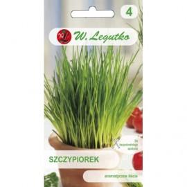 LG Szczypiorek Medium Leaf 2g