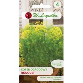 LG Koper Bouquet 5g