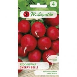 LG Rzodkiewka Cherry Belle 5g