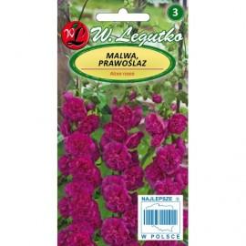 LG Malwa fioletowa 0,5g