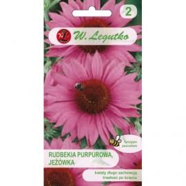 LG Rudbekia purpurowa 1g