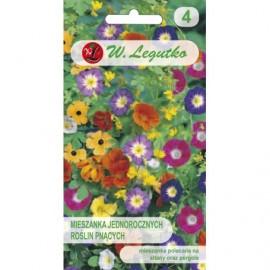 LG Mix roślin pnących 2g