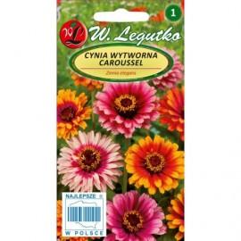 LG Cynia Caroussel dwubarwna 1g