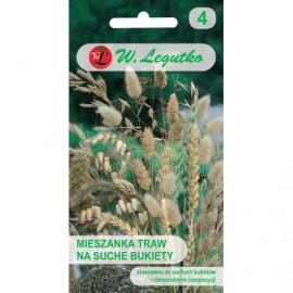 LG Mix traw na suche bukiety 2g