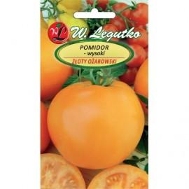 LG Pomidor Złoty Ożarowski 0.5g