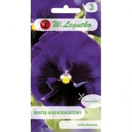LG Bratek wielkokwiatowy Bergwacht 0,5g