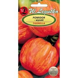 LG Pomidor gruntowy Tigerella 0,2g