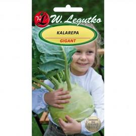 LG Kalarepa Gigant 2g